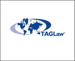 tag_law